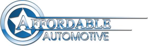 Affordable-Automotive-Logo