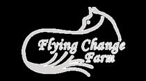 flychange